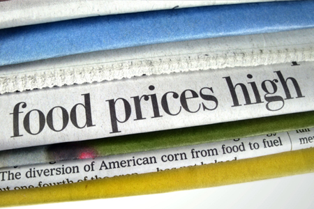 global_food_price