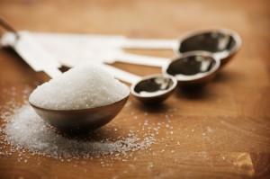 Sugar TRQ