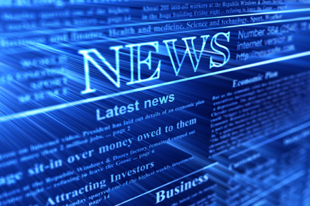 Latest-News450x299