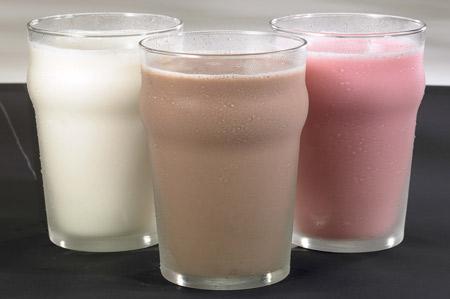 Milk-Trio450x299