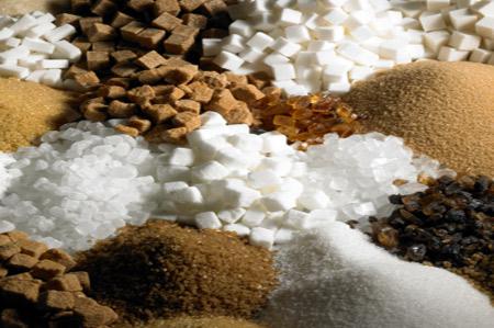 Sugars-Full