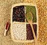 Beans_Corn_Soy_Lentils94x90