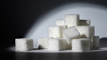 Mexico 'optimistic' of reaching deal with U.S. on sugar trade row
