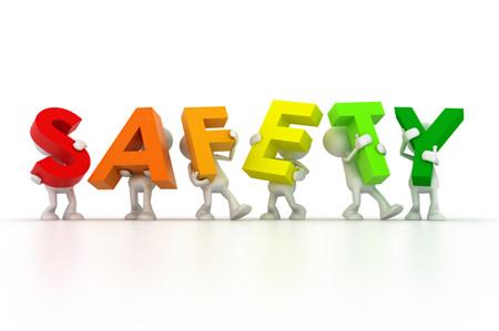 Safety450x299