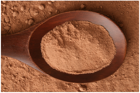 cocoa 450x299