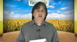 farm video
