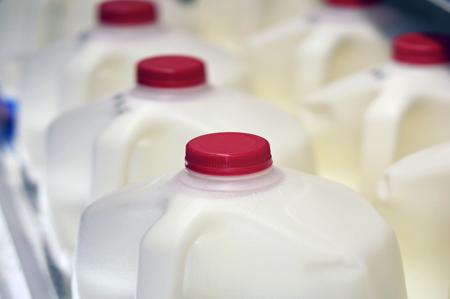 milk jugs450x299