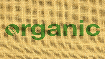 Should the Boost in Funding for Organic Farming Survive in the New Administration?