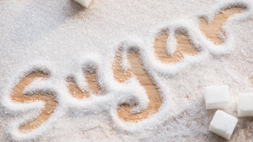 F.D.A. Issues Final Guidance on Single-Ingredient Sugars and Syrups Labeling