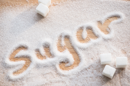 Strong Support for Sugar