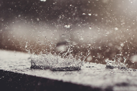 rain-450x299