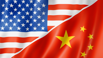 Exclusive Q&A: U.S. Ambassador to China Terry Branstad