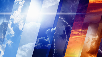 Commodities Market Impact Weather