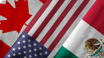 What to Expect from USMCA